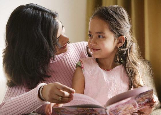 Курсы динамическое чтение для детей