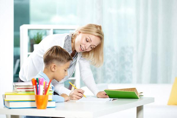 эйдетика базовый курс для детей