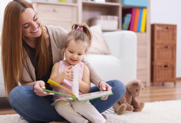 Основные составляющие успешного обучения ребенка