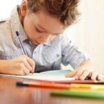 курсы каллиграфии для детей от 8 до 16 лет