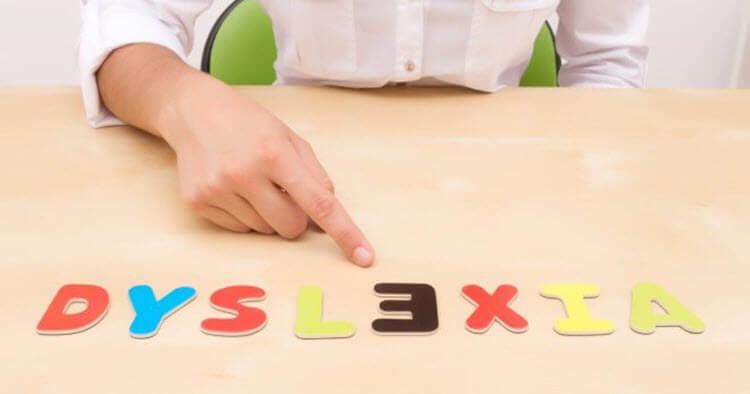 Виды фонематических дислексий.