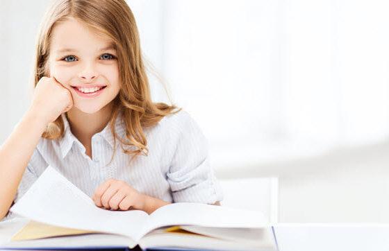 Курсы скорочтения, методики обучения.