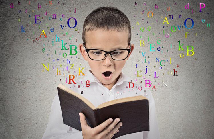 Скорочтение и развитие памяти. Как развить навыки