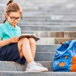 Для чего нужно улучшить технику чтения