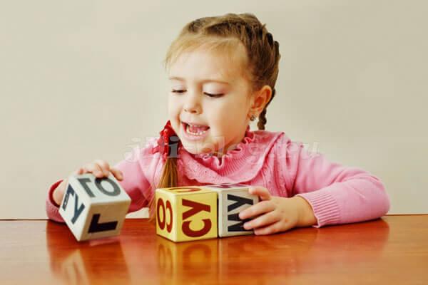 Процесс и основы обучения скорочтению детей